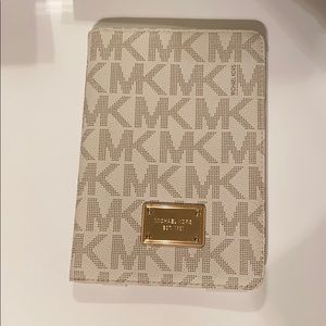 MK iPad Mini Case
